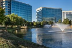 Granite Office Park